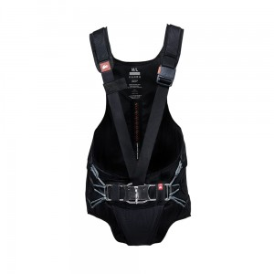 ROOSTER TRAPEZ HARNESS