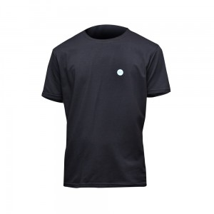 99 T-SHIRT FOR MEN