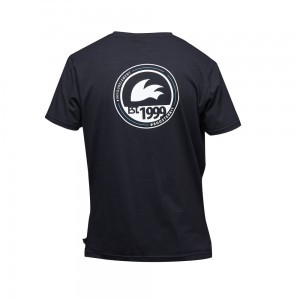 JUNIOR 99 T-SHIRT