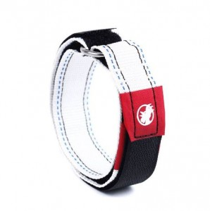 Opaska na bom 65mm Clew Strap Rooster